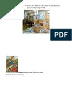 MAABE_metodologias de operacionalização ( parte II )