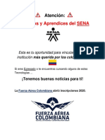 PROMOCIÓN FAC  SENA.pdf
