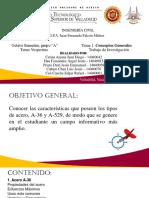 TEMA 1. ACEROS.pptx
