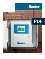 Hydrawise App Owners Manual.pdf
