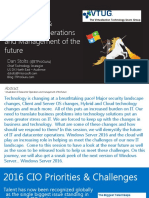 virtualization_and_datacenter_operations_and_management_of_the_future.pptx
