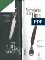 2016a.pdf