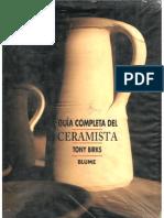 Birks_Tony.Guia_completa_del_ceramista.pdf