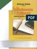 2016b.pdf