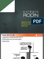 9ano_LC_Aula de Lgg e codigos.pptx