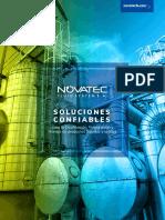 2020+0203+       ECP-   novatec-catalogo-novatecfs.pdf