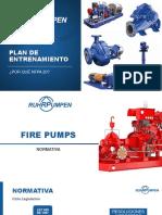 RP COL EXT - Trainig II (WHY NFPA 20 UL-FM).pdf