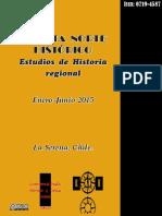 portada rnh 3.pdf