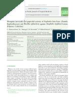 1-s2.0-S1995764513600036-main.pdf
