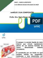 AULA+INICIAL-+FISIO+HEMATO