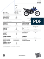 xtz 150 pdf