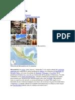 investigacion Mesoamerica 369