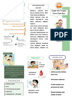Leaflet Promkes.pdf