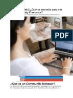 Guía Completa.docx