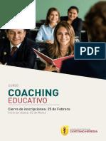 Coaching-Educativo (1)