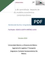 LCSM_U2_EA_IRGA - copia.docx