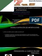 LCSM_U2_EA_IRGA.docx - copia.pptx
