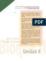 UD4_M3_BYG (1).pdf