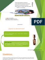 DESNUTRICION PEDIATRIA.pptx