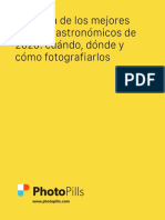 photopills-astro-events-es.pdf