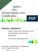 2_Plant Description, Identification, Nomenclature, Classification.pdf
