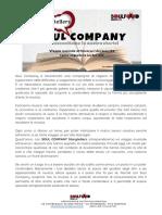 PRESENTAZIONE Soul Company - Storytellers.pdf