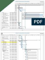 Cronograma Adecuación de Ventiladores.vB1.FINAL_ULTIMO