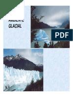 Accion glacial 1