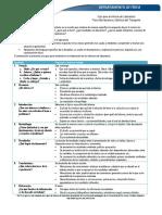 Guía_Reporte_Laboratorio