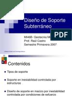 19-Diseno_de_Soporte_Subterraneo