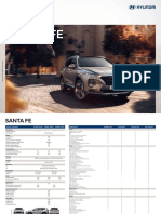 Hyundai_FT_SantaFe_NC_Octobre2019