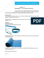 Lesson 2 Tools, Equipment, and Testing Devices.docx