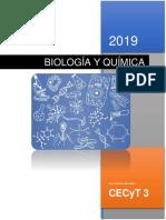 MaterialOnlineQuímicaBiologíaCOMIPEMS2019 .docx