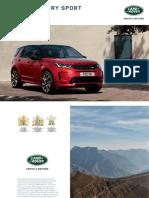 Land-Rover-Discovery-Sport-Brochure-1L5502000000BXMEN01P_tcm342-690970