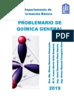 problemarioQuimicaGeneral 2019-2 (1)