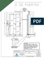 detalles de ascensor 03.pdf