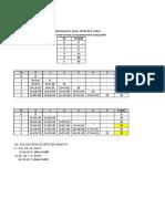 TUGAS TP2nn.pdf