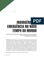 Insurgência e Emergência no Novo Tempo do Mundo.pdf