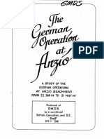 The German operation at Anzio. A study of the German operations at Anzio Beachhead from 22 January-31 May 1944.pdf