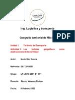 LT_LGTM_U1_A1_MAMG
