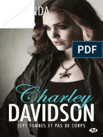 Charley_Davidson_T7_-_Sept_tombes_et_pas_de_corps_.pdf