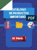 CATALOGO IMP - copia.pdf