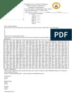 RPH-TQ-midterm.docx