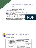 Clase 3 Carne 2 Composición y fases de la conversión.pdf