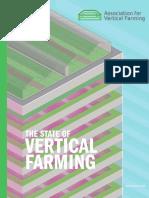 Vertical_Farming.pdf.pdf