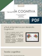 Teoría Cognitiva presentacion.pptx