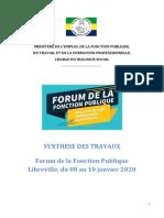 RAPPORT GÉNÉRAL Final MB_V1301.pdf