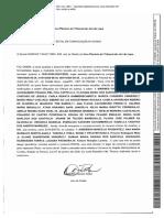 termodesorteioeedital.pdf