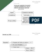 Decreto Ley 2695 Para Imprimir