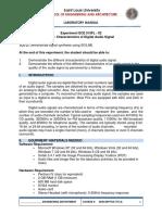 Institutional-PAASCU_ECE515FL_Activity2.docx